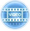 Add Video to Your Email-Marketing Campaigns for a Whole New Level of Engagement