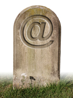 Your Email List Is 80% Dead!