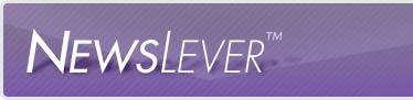 NewsLever