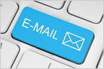 What Are Good Open and Click-through Rates for Email-Marketing Campaigns?