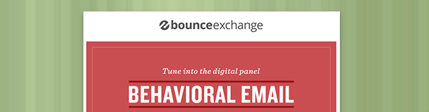 Bounce Exchange Email Review: Does It Arouse Interest or Ire?