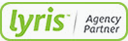 Lyris Agency Partner