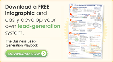 Download Your Free Infographic