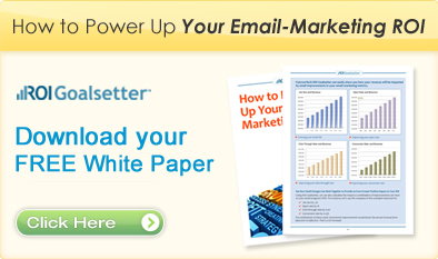 Download Your Free Whitepaper