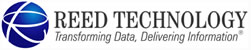 Reed Technology and Information Services, Inc.