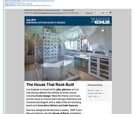 Get the Click - Kohler