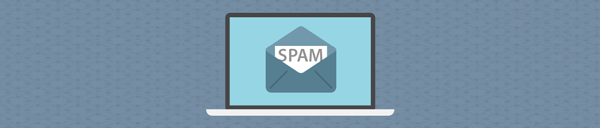 7 Tips to Keep Out of Spam Folder