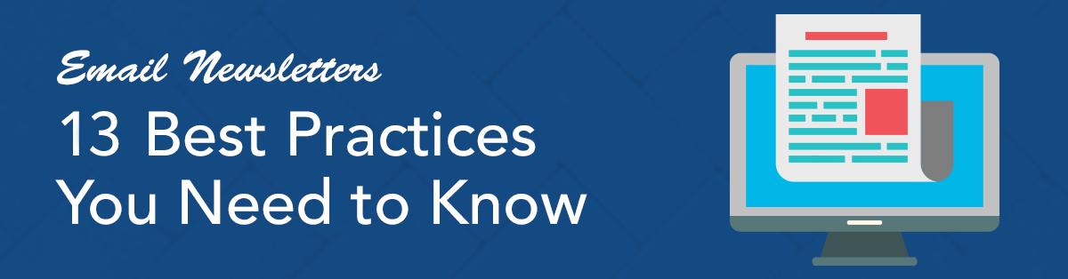 13 Best Practices You Need to Know