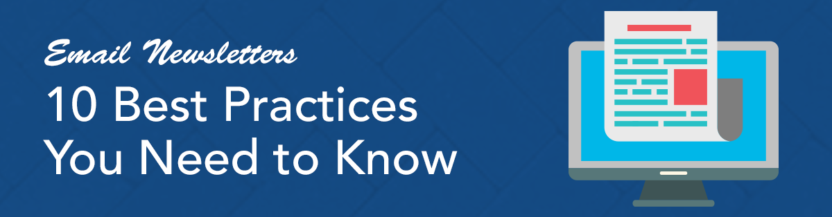 10 Best Practices You Need to Know