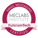 MEC Labs Email Messaging Certified